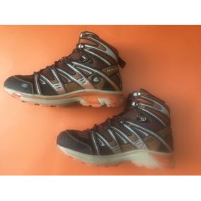 zapatos salomon venezuela zulia beach