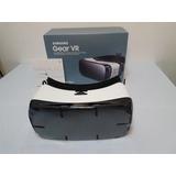 Óculos Realidade Virtual Samsung Modelos S7/ S7 Edge/ Note