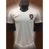 Uniforme Completo De Goleiro - Camisa Portugal Masculina no Mercado ... fa8f152c19b85