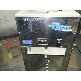 Purificadora O Destiladora De Agua Aqua Mist