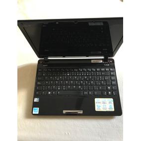 Notebook Netboot Asus Eeepc 1201ha A Reparar O Repuestos