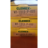 Conchas De Bancada Motor Ford 351 Cleveland A 0.20