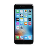 Apple Iphone 6s Plus, Gsm Desbloqueado, 128 Gb - Space