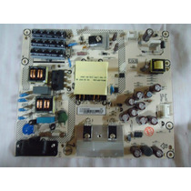 Placa Fonte Panasonic Tc-32a600b 715g6386-p01-000-003h