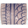 Pneu Aro 15 Union Tire Remold 195/55/15 Excelente Qualidade!
