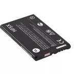 Bateria Hf5x 100% Original Motorola Mb855 Photon 4g- 1700mah