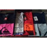 Camiseta Regata Masculina Malha Kit Com 10 Atacado
