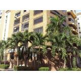 Apartamento En Venta Excelente, Comodo .. 15-14315.. Jb