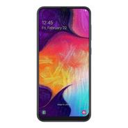 Celular Libre 4g Samsung (galaxy A50)