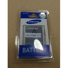 Bateria Samsung Galaxy G530 J5 Sm-j500m/ds J500m Original