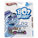 Hot Wheels Nostalgia Coches Boo Berry 29 Ford Pick Up