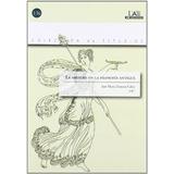 La Amistad En La Filosofía Antigua (colección De Estudios);