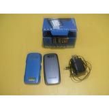 Nokia Asha 306 Liberado