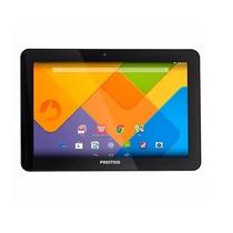 Tablet Positivo T1060 Quad Core 16gb - Wifi - 3g - Promoção