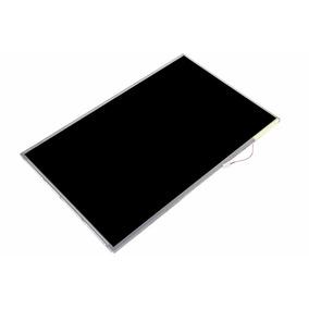 Tela Para Notebook Hp Pavilion Dv6000 Tela 15.4