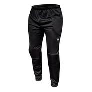Pantalón Arquero Chupin Adulto Gol De Oro Con Protecciones