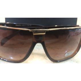 Oculos Prada Sps53h Certificado E De Sol Oakley - Óculos no Mercado ... 49e98a9893