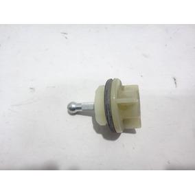 Regulador Do Motor Farol Astra 1999 2002 Eletrico