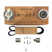 Kit Distribucion Vw Vento Motor Diesel 2.0 Original