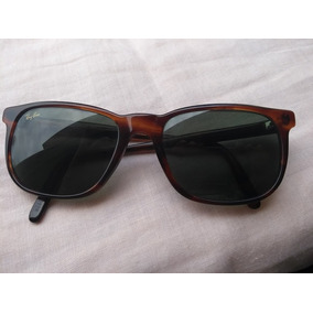 b682dfd83d9a9 Lba Oculos De Sol - Óculos De Sol Outros Óculos Ray-Ban, Usado no ...