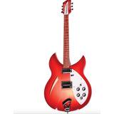 Guitarra Electrica Rickenbacker 330