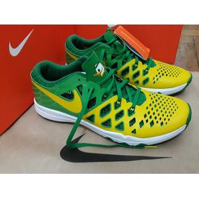3c2201dba9b Coqueiro Sintetico Nike - Nike para Masculino Amarelo no Mercado ...