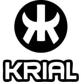Zapatillas Krial- Venta De Lote Varios Modelos/ Liquidacion