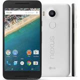 Smartphone Lg Nexus 5x Tela 5.2 32gb