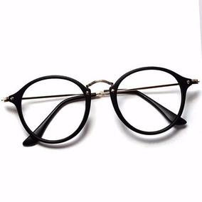 f58fc89de5bba Oculos Redondo - Óculos em Santo André no Mercado Livre Brasil