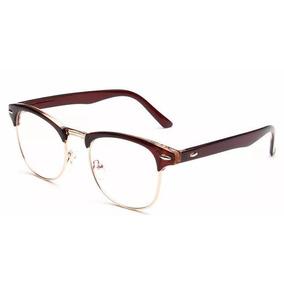 Balcao Caixa Para Varejao Armacoes - Óculos no Mercado Livre Brasil 3e5236f53d