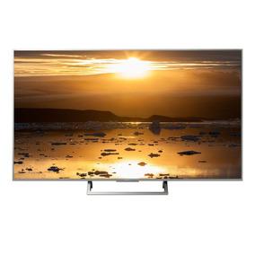 Smart Tv Sony 55 Kd-55x725e 4k Uhd Hdr