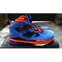 Nike Air Jordan Melo M7carmelo Anthony 29mx11us Lebron