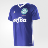 Camisas Futebol Americano Palmeiras Locomotives - Esportes e Fitness ... 6a94ea1ddac0c