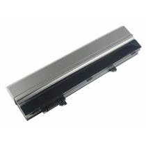 Bateria Dell Latitude E4300 Battery 60wh Type - Xx327 Hw905