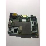 Placa Mãe - Sony Xperia M2 D2306 Testada 100% Original