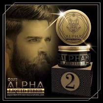 Fibra Lìquida Para El Cabello - Ouro Alpha