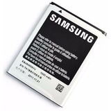 Bateria Samsung Sgh-i677 Omnia W Eb484659vu