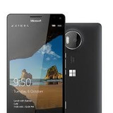 Microsoft Lumia 950 Original Nvo Caja Sellada Oferta Liquido