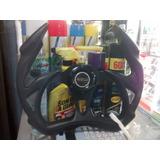 Timon Deportivo Autos (pulsador)
