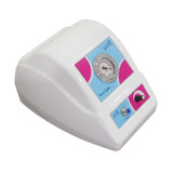 Aparelho Vácuo Endermo Portatil Vacuoterapia Facial Corporal