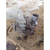 Bomba Hidraulica De Retroexcavadora John Deere 410e 410g