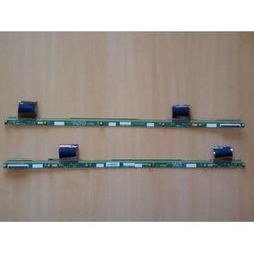 Regua Display Tv Led Philips 43pfg5000, 430e6pv7010yd731b