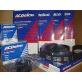 Kit Tiempo Aveo Original Acdelco