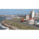 Viaje A Mar Del Plata El Fin De Semana Largo De Diciembre !!