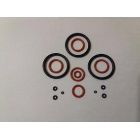 Kit Aneis Manutenção Anual Abx Pentra 60
