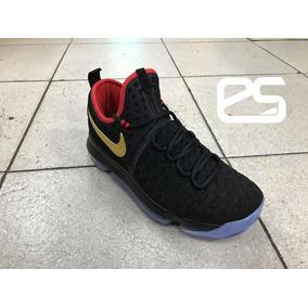 Zapatos Nike Kevin Durant 9 Kd 9 Para Caballeros