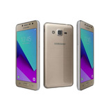 Samsung Galaxy J2 Prime Duos Quad-core Dual-chip 4g 8gb 8mpx
