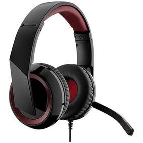 Fone Headset Gamer Corsair Raptor Hs40 Ca-9011122-na
