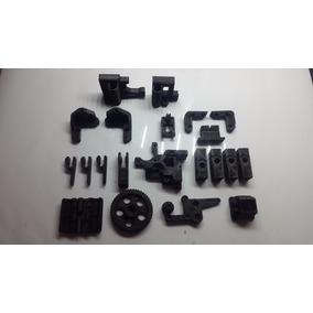Kit Para Impressora 3d Prusa I3