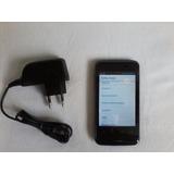 Smartphone Cce Motion Plus Sk351 Desbloqueado, Dual Chip....